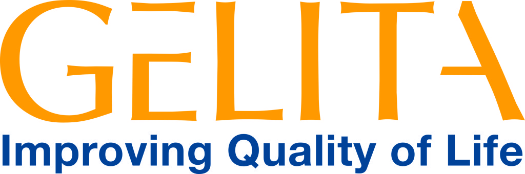 gelita-logo-1024x340