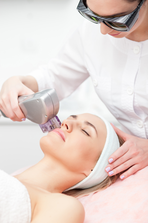 Glowing Skin Supplements | Totally Derma® For The Medical Aesthetic