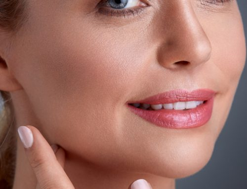 """TOTALLY DERMA® represents a new era of skincare"