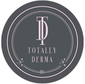 Totally Derma®